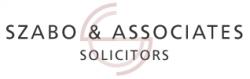Szabo & Associates, Solicitors