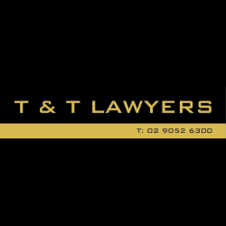 T&T Lawyers