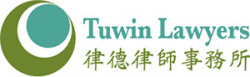 Tuwin Lawyers Pty Ltd