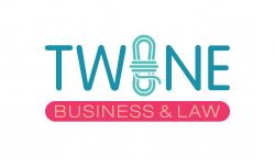 Twine Business & Law Pty Ltd