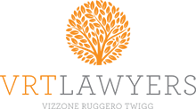 Vizzone Ruggero Twigg Lawyers
