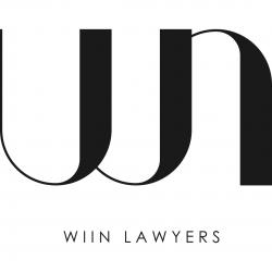 Wiin Lawyers