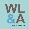 West Legal & Associates