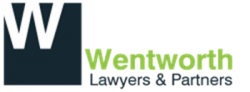 Wentworth Lawyers & Partners